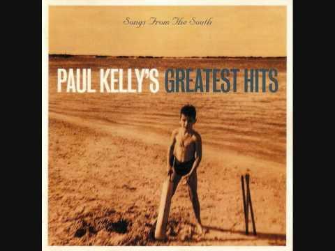 Paul Kelly - How To Make Gravy