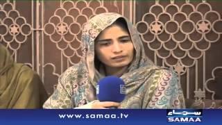 Bachay ne bachay ko qatl kardiya - Hum Log - 18 Dec 2015