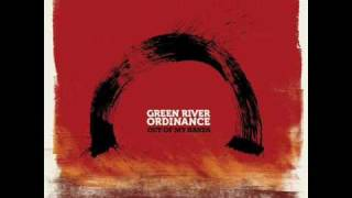 Watch Green River Ordinance Different anything At All video