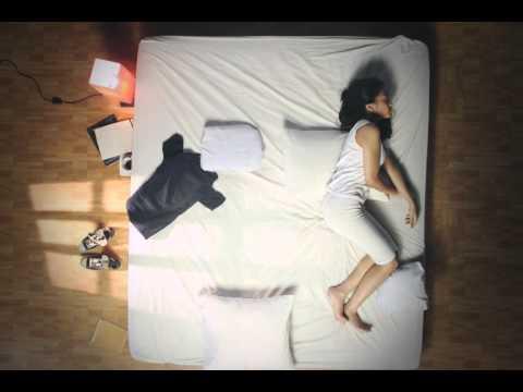 Orent Lavie - Her Morning  Elegance [REMAKE]