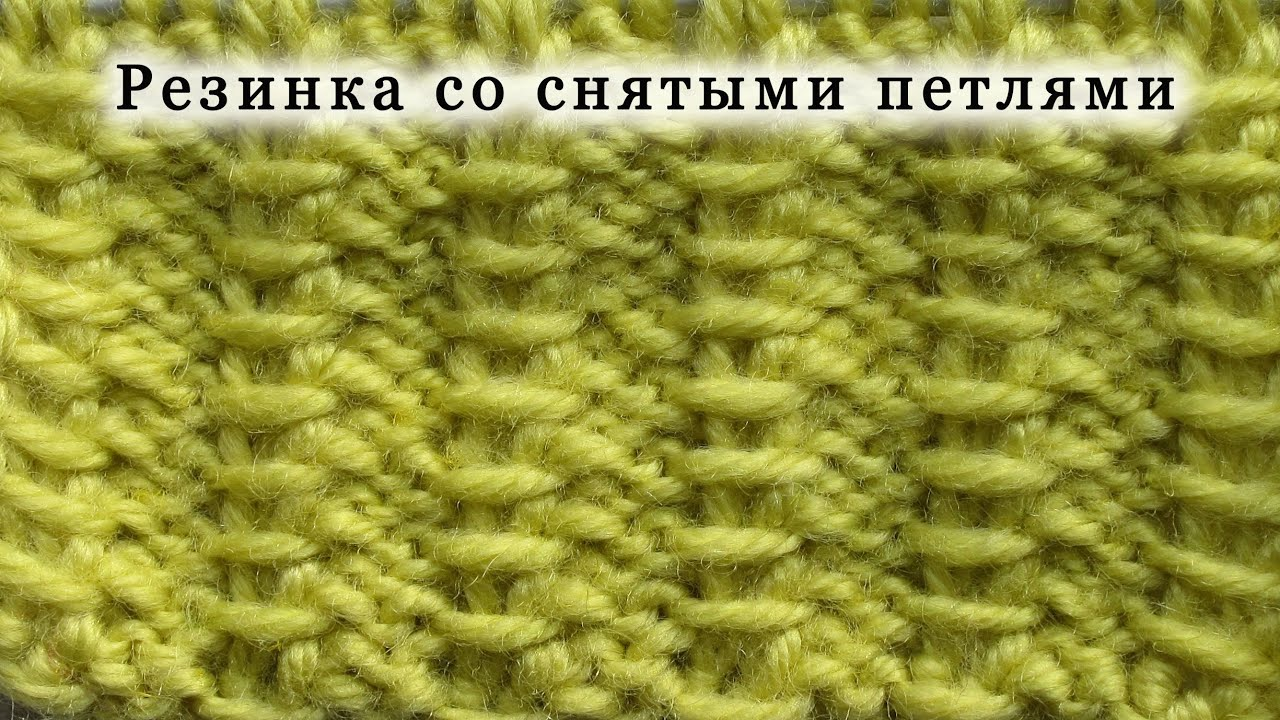 Комплект: вязаный жакет, шапочка, шарф, гетры и варежки 65