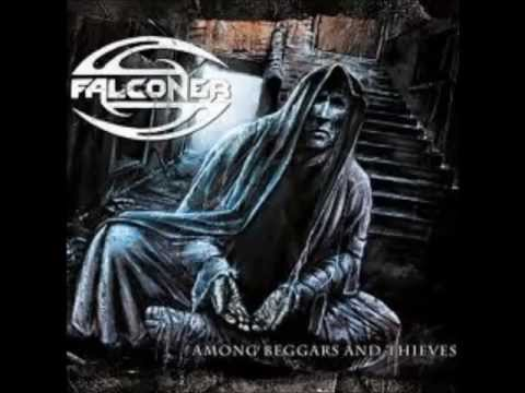 Falconer - We Sold Our Homesteads
