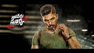 Surya The Soldier Movie Hindi Dubbed Confirm Release Date | By Upcoming South Hindi Dub Movies