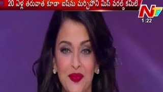Aishwarya-Rai-is-The-'Most-Successful'-Miss-World-Part-01
