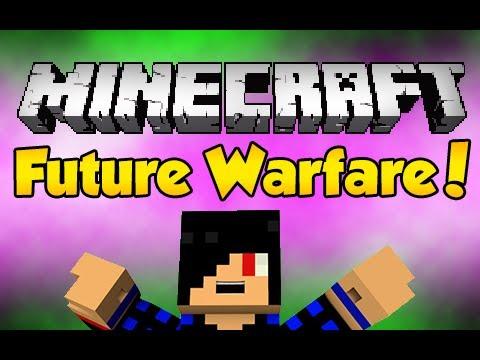 Моды для Майнкрафт | Minecraft 1.12, 1.11, 1.10, 1.9, 1.8 ...