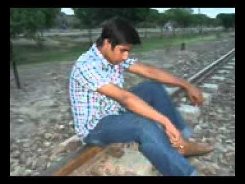 Supna He Ho Gaya .muhammad Moazam 03038924465 - Youtube mpeg4.mp4 video