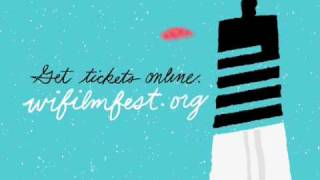 2010 Wisconsin Film Festival Commercial