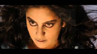 Latest Telugu Horror Movie  -  Calling Bell 2015