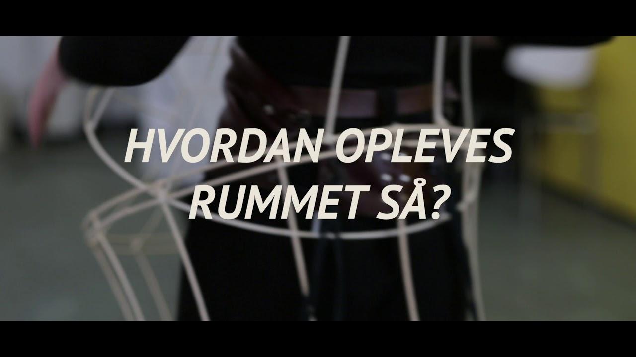 Lyst I Rummet Animations Pornofilm