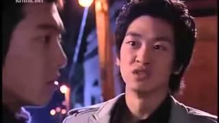 Xin Lỗi, Anh Yêu Em Tập 2   HD 3   Xem Phim