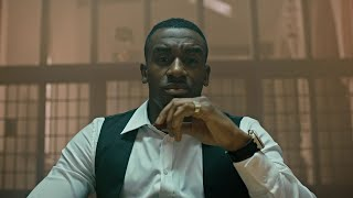 Bugzy Malone - December