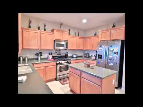 Waddell az 4 bedroom houses for sale