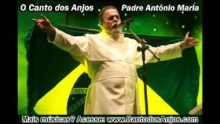 Vídeo 22 de Padre Antônio Maria