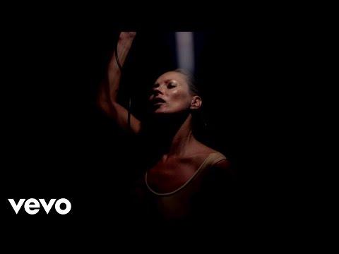 Massive Attack, Azekel - Ritual Spirit