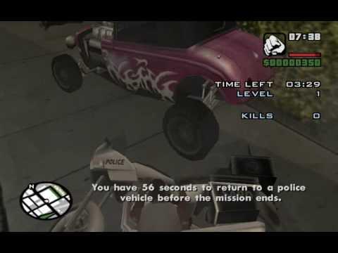 Gta San Andreas Knife Gta San Andreas How to Get