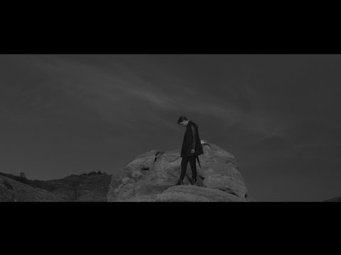 The xx - Fiction (Official Video)