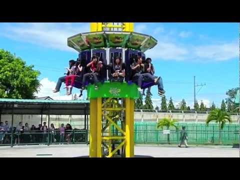 Enchanted Kingdom - Manila Tours - WOW Philippines Travel Agency