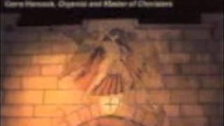 Vídeo 241 de Hymn