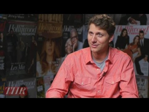 Jeff Nichols on Making 'Mud' and Landing Matthew McConaughey