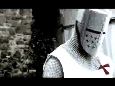 Templar ( Close combat )