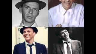 Watch Frank Sinatra Im Not Afraid video