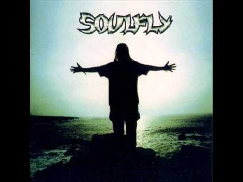 Soulfly - No