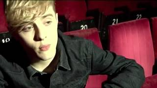 Watch Jedward Young Love video