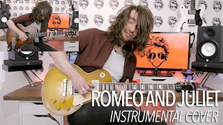 Romeo And Juliet Dire Straits Instrumental