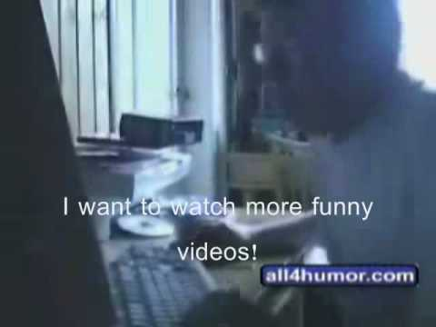 watch funny. to watch funny videos
