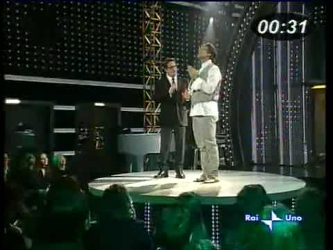 viva radio 2 minuti Fiorello imita Franco Battiato 8^ puntat