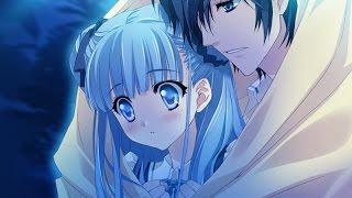 Download Top 10 Romance School Anime 3Gp Mp4