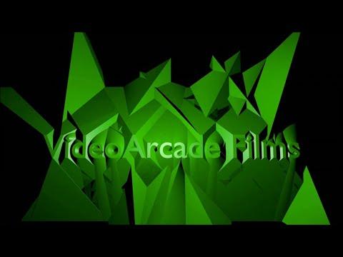 VideoArcade Films New Trailer