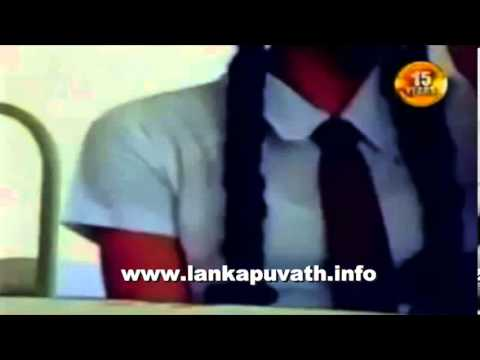 Sri Lankan Doctor Recorded School Girls Video   Www Lankapuvath Info video