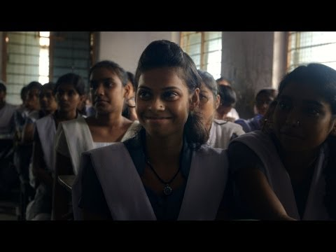 Breaking The Cycle Of Child Marriage: Kajal's Story video