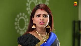 Thalayanai Pookal - Episode 360 - October 06, 2017 - Best Scene