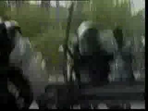 download lagu Indonesia's Almost Student Revolution 1998 V gratis