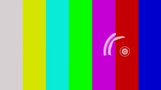 Net Tv Live Maret 2018
