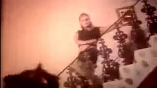Super Hot Sexy Bangla Song 2