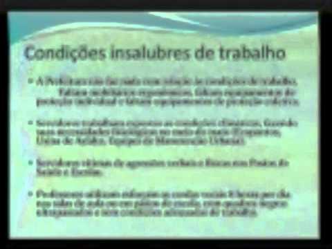 URBANEJA FALA NA CÂMARA SOBRE ATESTADOS MÉDICOS DOS SERVIDORES PARTE 2
