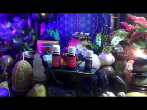 Cayenne Pepper Benefits~ Weight Loss~ Heart Attack Prevention, Prostate Cancer~ Intro Pt. 1