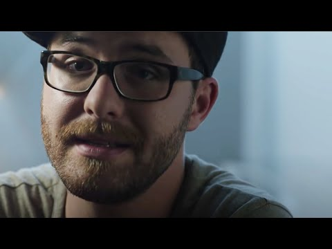 Mark Forster - Zu Dir Weit Weg