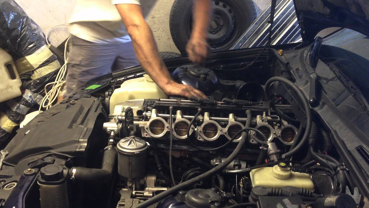 Project W123 M110 Superchargerturbo besides Bmw M50 Manifold in addition Viewtopic moreover Software in addition 7050403033. on bmw m50 manifold