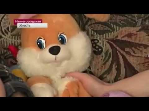 БЕЖЕНЦЫ С УКРАИНЫ 15 05 2014