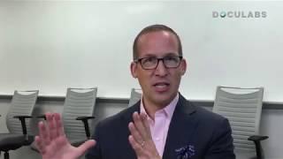 Doculabs 3 Key Components of Digital Transformation