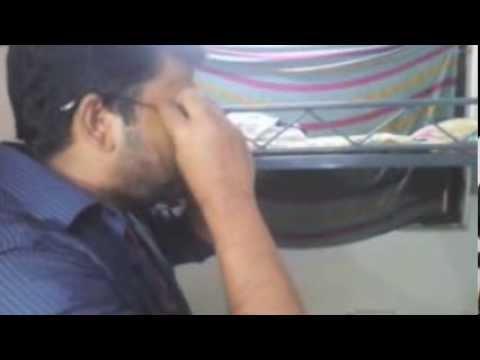 Watch Karmayodha (2014) Online Free Putlocker