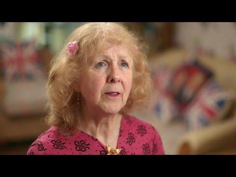 Immigration in Boston  - BBC Newsnight