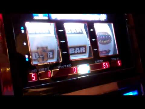 QUICK HITS SLOT MACHINE BONUS SEMINOLE HARD ROCK DEE DEE