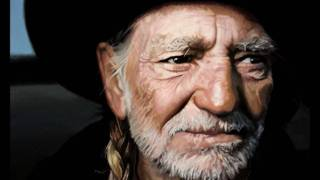 Watch Willie Nelson Ive Seen That Look On Me a Thousand Times video