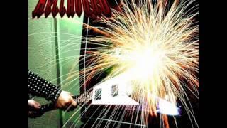 Watch Hellhound Samurai Warrior video