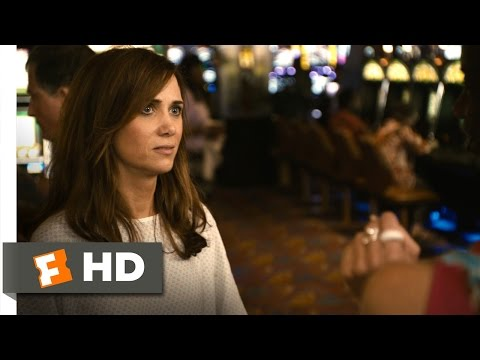 Girl Most Likely (1/12) Movie CLIP - Going Home With Mom (2012) HD
